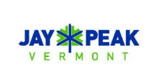 jaypeak